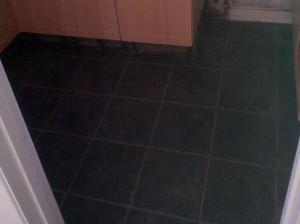 tiling-3